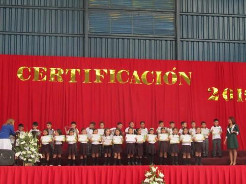 Certificación Kinder (14)