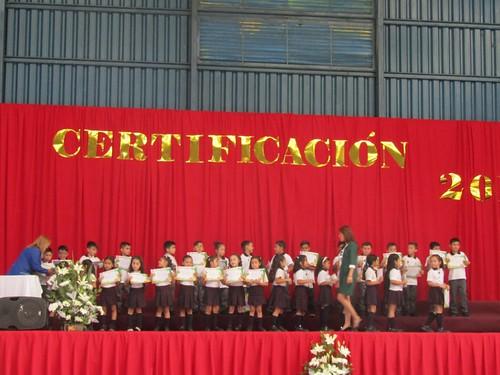 Certificación Kinder (12)