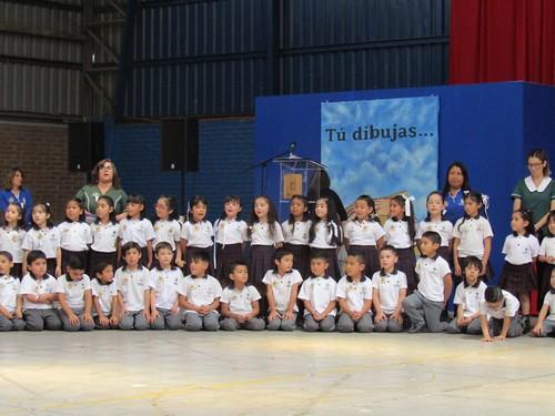 Certificación Kinder (5)