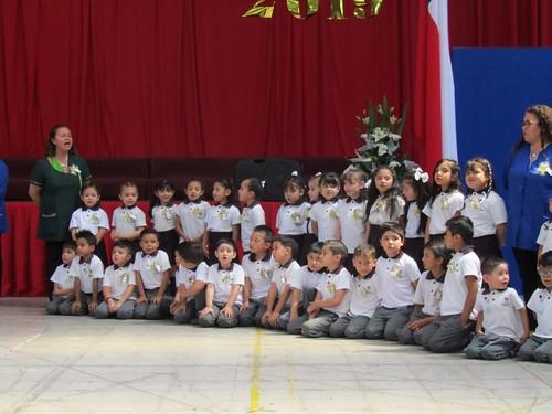 Certificación Kinder (2)