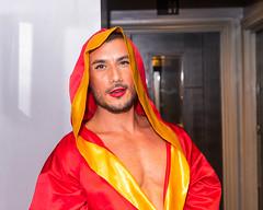 IMG_6901 (Zefrog) Tags: zefrog giambrone gaylawyers thelightlounge qxmagazine qx1286 party bar lgbt gay gogo dancer stripper