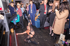 IMG_6914 (Zefrog) Tags: zefrog giambrone gaylawyers thelightlounge qxmagazine qx1286 party bar lgbt gay gogo dancer stripper