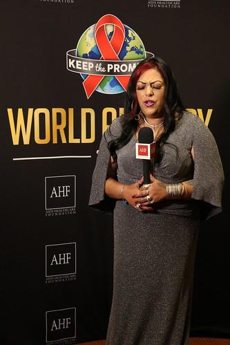 WAD 2019: Miami