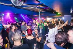 IMG_6982 (Zefrog) Tags: zefrog freedombar qxmagazine qx1287 clubbing club nightlife gay lgbt