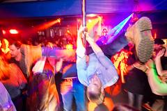 IMG_6952 (Zefrog) Tags: zefrog freedombar qxmagazine qx1287 clubbing club nightlife gay lgbt