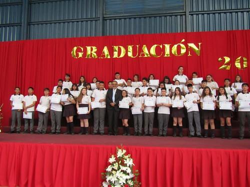 Graduación Octavos (19)