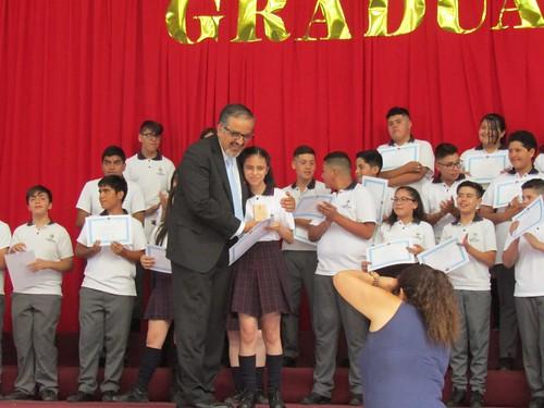 Graduación Octavos (18)