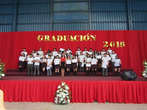Graduación Octavos (17)