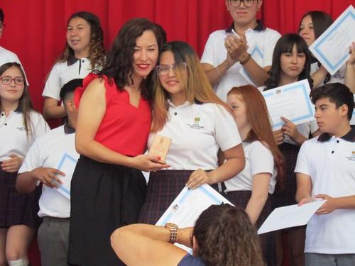 Graduación Octavos (6)