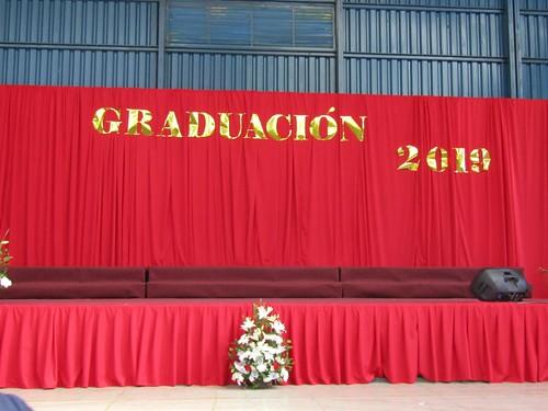 Graduación Octavos (3)