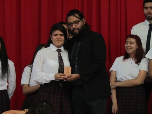 Premiación  (99)
