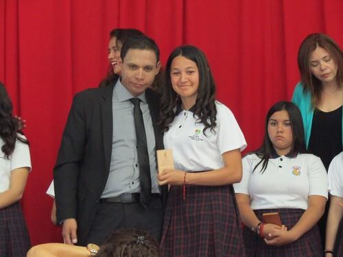Premiación  (93)