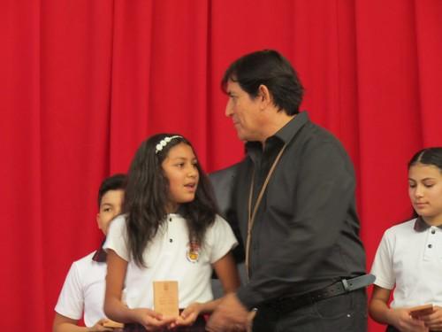 Premiación  (67)