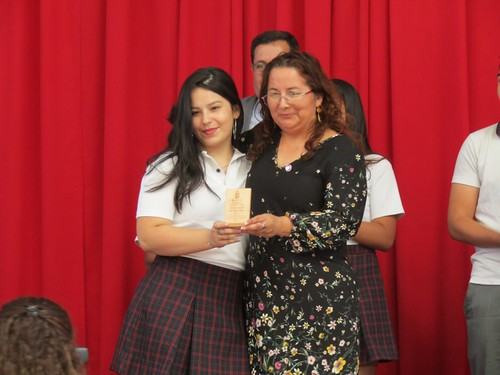 Premiación  (42)