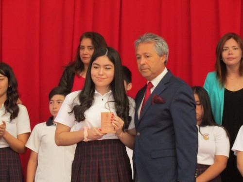 Premiación  (17)