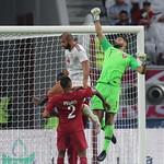 QATAR VS UAE-025