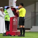 QATAR VS UAE-015