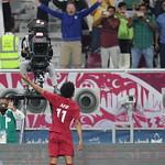 QATAR VS UAE-012