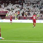 QATAR VS UAE-010