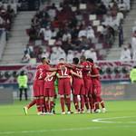 QATAR VS UAE-001