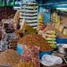 Sardar Market, Jodhpur