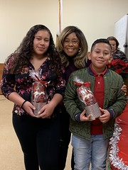 2019 Holiday Party_South_124
