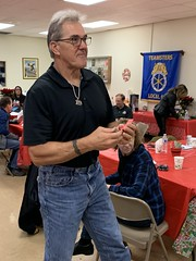 2019 Holiday Party_South_46