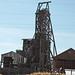 Independence Mine headframe (Victor, Cripple Creek Mining District, Colorado, USA) 4