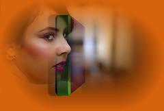 Portrait (Jocarlo) Tags: art adobe afotando arttate adilmehmood she flickr creative ella fotografía fotografias creativa flickrphotowalk flickraward creativeartphotography crazygenius crazygeniuses flickrstruereflection1 flickrclickx woman face women gente retrato cara retratos fotos caras gentes rostro rostros jocarlo portrait portraits faces personas