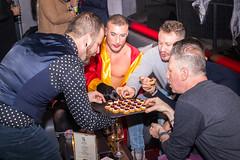 IMG_6890 (Zefrog) Tags: zefrog giambrone gaylawyers thelightlounge qxmagazine qx1286 party bar lgbt gay