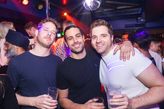 IMG_6994 (Zefrog) Tags: zefrog freedombar qxmagazine qx1287 clubbing club nightlife gay lgbt
