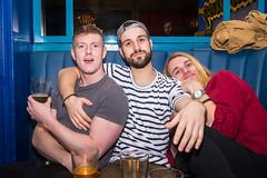 IMG_6988 (Zefrog) Tags: zefrog freedombar qxmagazine qx1287 clubbing club nightlife gay lgbt