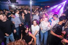 IMG_6955 (Zefrog) Tags: zefrog freedombar qxmagazine qx1287 clubbing club nightlife gay lgbt