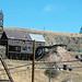 Independence Mine headframe (Victor, Cripple Creek Mining District, Colorado, USA) 2