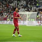 QATAR VS UAE-023