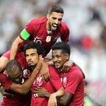 QATAR VS UAE-020