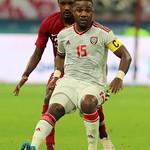 QATAR VS UAE-014