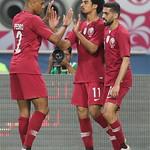QATAR VS UAE-013