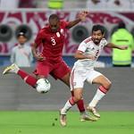 QATAR VS UAE-005