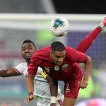 QATAR VS UAE-004