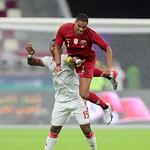 QATAR VS UAE-003