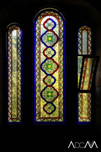 089 Cripta de Covadonga.jpg