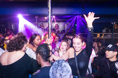 IMG_6969 (Zefrog) Tags: zefrog freedombar qxmagazine qx1287 clubbing club nightlife gay lgbt