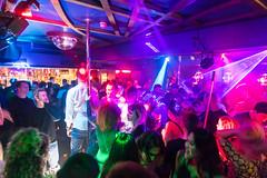 IMG_6957 (Zefrog) Tags: zefrog freedombar qxmagazine qx1287 clubbing club nightlife gay lgbt