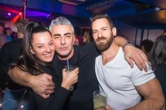 IMG_6954 (Zefrog) Tags: zefrog freedombar qxmagazine qx1287 clubbing club nightlife gay lgbt
