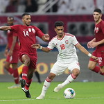 QATAR VS UAE-024