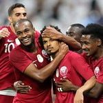 QATAR VS UAE-019
