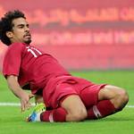 QATAR VS UAE-018