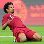 QATAR VS UAE-017