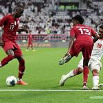 QATAR VS UAE-007